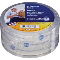 IPG 4367 Shipping Tape