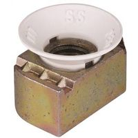 Superstrut ZCM1001/4-10 Cone Nut