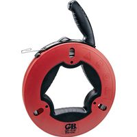 Gardner Bender FTS-125R Upperhand Fish Tape