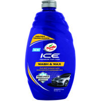 Ice Car Wash, 64oz