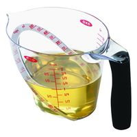Oxo 70981 Good Grips Measuring Cups