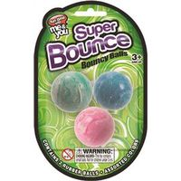 BALL TOY SUPER FUN