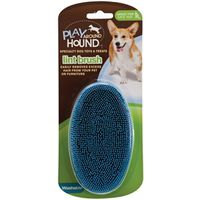 BRUSH LINT DOG