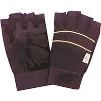 Diamondback BLT-0508-4-L  Gloves