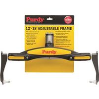 Purdy 140753018 Adjustable Roller Frame