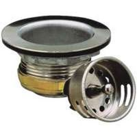 PlumbPak PP820-28 Sink Strainer Assembly