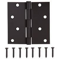 Mintcraft 20339ORX Door Hinge
