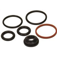 Danco 124168 Faucet Stem Repair Kit