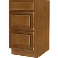 Randolph DBR18RT Kitchen Cabinet