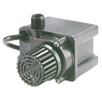 Little Giant 566612 Direct Drive Pond Pump