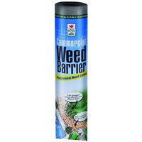 Easy Gardener 2508 Commercial Weed Barrier