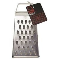Chef Craft 21387 Graters