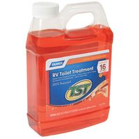 Tst Drop-Ins 41192 Ultra RV Toilet Tank Treatment