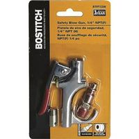 Stanley BTFP72330 Safety Blow Gun