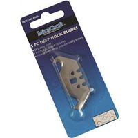Mintcraft JL-BD-013L  Hook Knife Blades