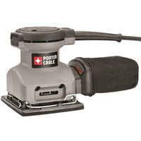 Porter-Cable 380 Corded Sander
