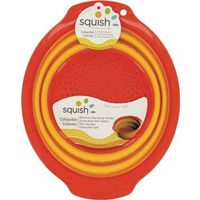 Robinson Home 41000 Squish Colanders