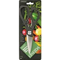 SHEARS KITCHEN HEAVY DUTY 7IN