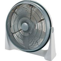 Camair, Llc 20IN AIR CIRCULATOR 3 SPEEDS at Sears.com