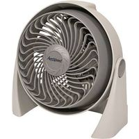 Camair AC800 Air Circulator