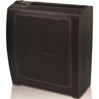 PURIFIER AIR TRUE HEPA CONSOLE