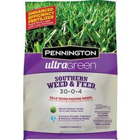 WEED/FEED LAWN SOUTHERN