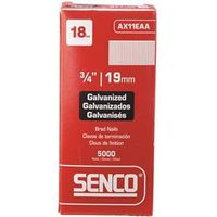 Senco AX11EAA Collated Nail