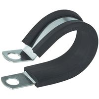 GB PPR-1500 Insulated Clamp