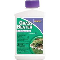 Grass Beater Concentrate, 8 oz