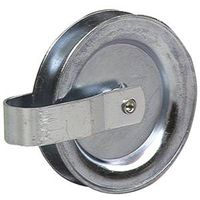 Lehigh 7096CL Fast Eye Clothesline Pulley