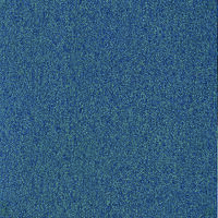 Vinyl Floor Tile, Gray Speckler