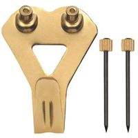 OOK 50025 Professional Picture Hanger