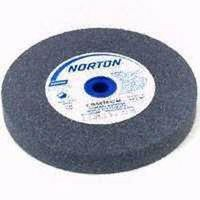 Norton 88210 Type 1 Straight Grinding Wheel