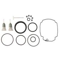 Stanley ORK13 O-Ring Repair Kit
