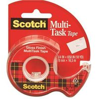 Scotch 25 Multi-Task Tape