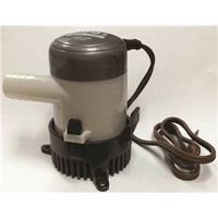 United States Hardware M-009B Bilge Pump
