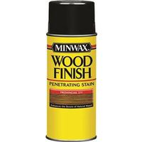 Minwax 32110000 Oil Based Penetrating Wood Finish