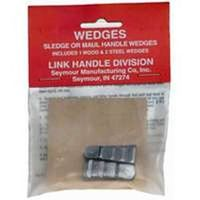 Link Handle 64133 Axe Handle Wedge