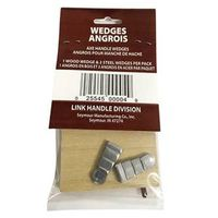Link Handle 64136 Axe Handle Wedge