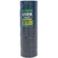 Jackson Wire 12014529 Poultry Netting