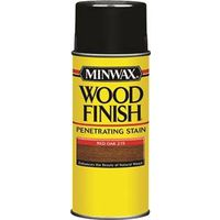 Minwax 32150000 Oil Based Penetrating Wood Finish