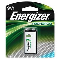 Energizer NH22 Rechargeable Battery