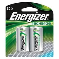 Energizer NH35 Rechargeable Battery