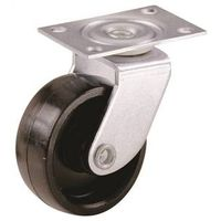 Shepherd 9556 Light Duty  Swivel Caster