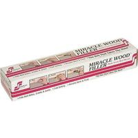 Miracle Wood 942 Quick-Dry Wood Filler