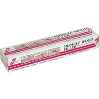 Tube Miracle Wood, 1.75 oz