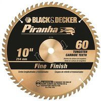 Piranha 77-770 Circular Saw Blade