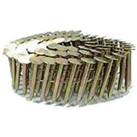 Pro-Fit 611090 Coil Collated Roofing Nail