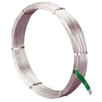 Keystone 74066/5655 Electric Fence Wire