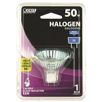 Feit BPEXN-120 Dimmable Halogen Lamp
